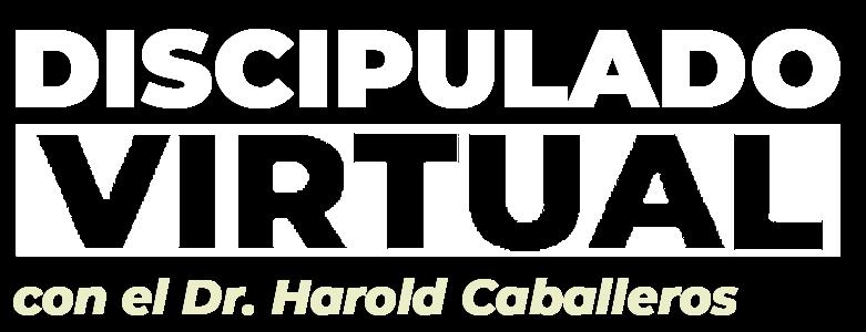 Discipulado Virtual