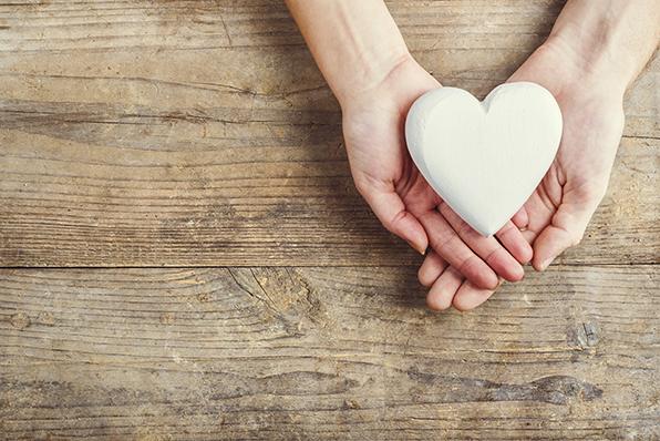 SESIÓN #05 – Resoluciones del corazón