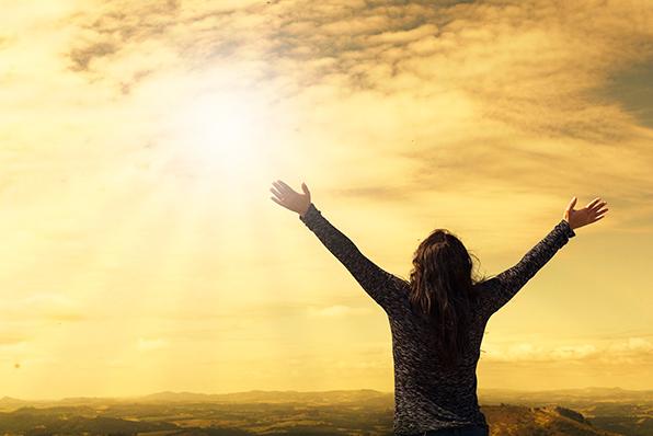 SESIÓN #10 – Oración Clave del Avivamiento – Parte 3