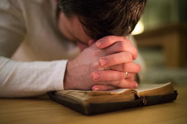 SESIÓN #09 – Oración Clave del Avivamiento – Parte 2