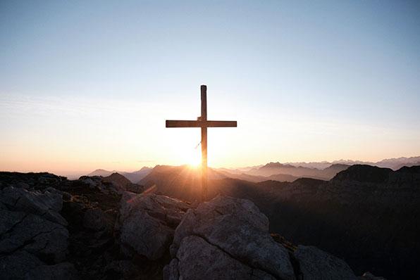 SESIÓN #19 – Soteriología – Salvación y Justificación