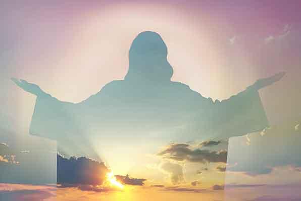 SESIÓN #30 – En Cristo