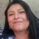 Soraya Lisbeth Hernández Sum